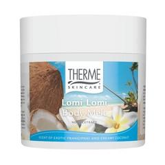 Therme Lomi lomi bodymelt (250 gram)