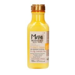 Maui Lightly hydrating+ pineapple papaya body lotion (577 ml)