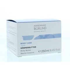 Borlind Body care body butter (250 ml)