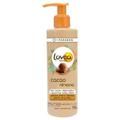 Lovea Cocoa body lotion (250 ml)