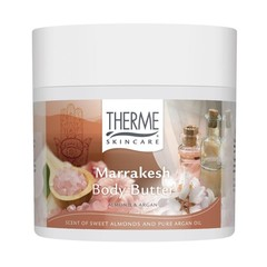 Therme Marrakesh body butter (250 ml)