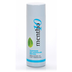 Mentho 10 Mentholpoeder 0.4% (75 gram)