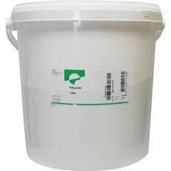 Chempropack Talkpoeder (5 kilogram)