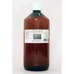 Cruydhof Kruidenmassageolie (1 liter)