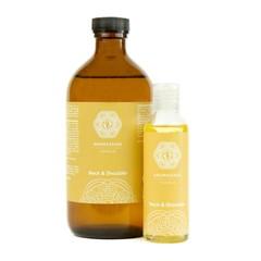 CHI Aromassage 2 neck & shoulder (500 ml)
