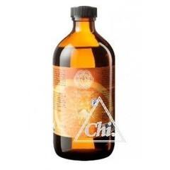 CHI Aromassage citrus 69 (500 ml)