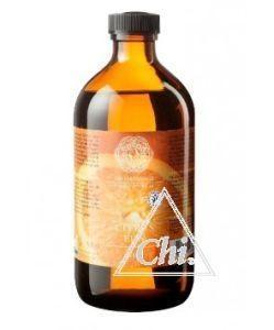 CHI CHI Aromassage citrus 69 (500 ml)
