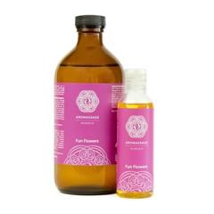 CHI Aromassage fun flowers (500 ml)