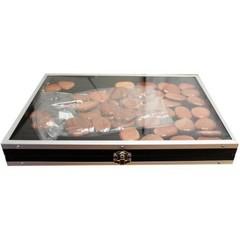 Alive Hotstones goudsteen (1 kilogram)
