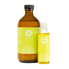 CHI Aromassage 6 citrusfun (25 ml)