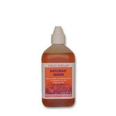 Toco Tholin Natumas massage warm (250 ml)