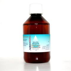 Aromedica Natuurlijke massageolie wellness & relaxatie (250 ml)