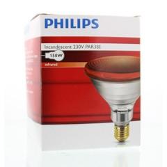 Medisana Infrarood losse lamp (1 stuks)