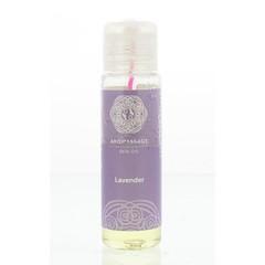 CHI Aromassage lavender (30 ml)