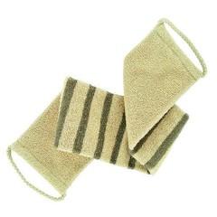 Forsters Massage band gestreept linnen / katoen (1 stuks)