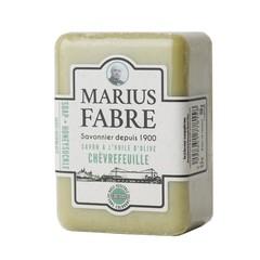 Marius Fabre Zeep kamperfoelie (150 gram)