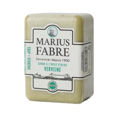 Marius Fabre Zeep verbena (150 gram)