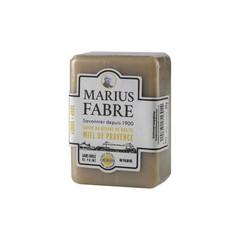 Marius Fabre Zeep honing (150 gram)