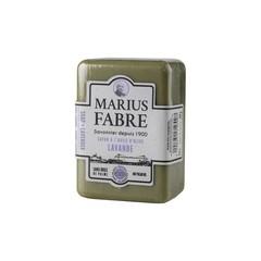 Marius Fabre Zeep lavendel (150 gram)