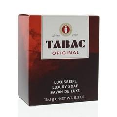 Tabac Original badzeep (150 gram)