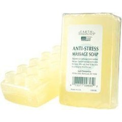 Mattisson Anti stress massage zeep (150 gram)