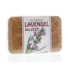 Traay Zeep lavendel / propolis bio (250 gram)