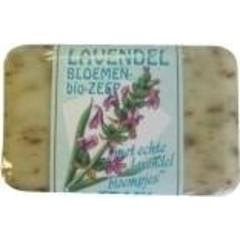 Traay Zeep lavendel / bloemen (250 gram)