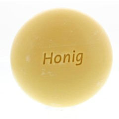 Walter Rau Badzeep honingbloesem (225 gram)
