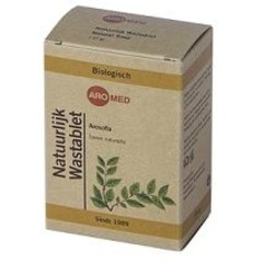 Aromed Arosofia wastablet Bio (135 gram)