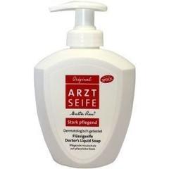 Speick Arztseife vloeibaar zeep (300 ml)