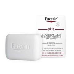 Eucerin PH5 Wastablet (100 gram)