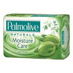 Palmolive Zeep original olive 90 gram (4 stuks)