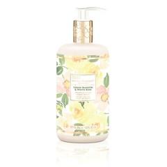 Baylis & Harding Royale Bouquet handzeep lemonblossom & whiterose (500 ml)