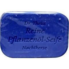 Dr Theiss Nachtkerze/Teunisbloemolie zeep (100 gram)