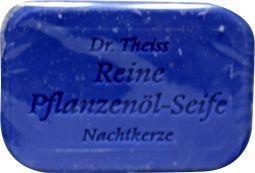 Dr Theiss Dr Theiss Nachtkerze/Teunisbloemolie zeep (100 gram)