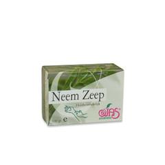 Ojas Neem zeep (100 gram)