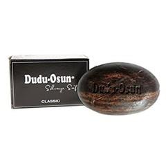 Dudu Osun Zwarte zeep icada (150 gram)