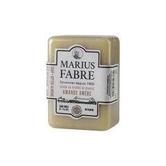 Marius Fabre Zeep amandel zonder palmolie (150 gram)
