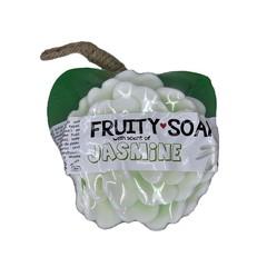 Fruity Soap Jasmijn zeep (100 gram)