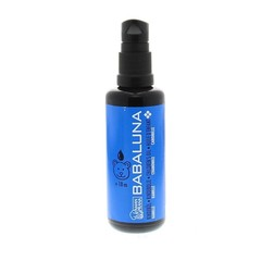 Amanprana Dagolie babaluna bio (50 ml)