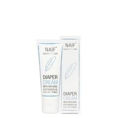 Naif Baby diaper cream (75 ml)