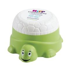 Hipp Baby soft kindercreme sensitive (100 ml)