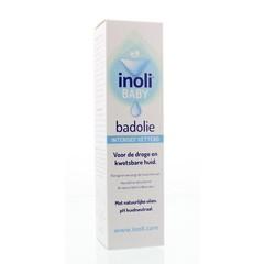 Inoli Badolie intensief vettend (200 ml)