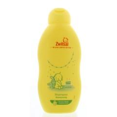 Zwitsal Shampoo (200 ml)