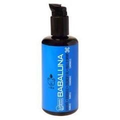 Amanprana Lichaamsolie babaluna (200 ml)