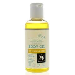 Urtekram Baby olie no perfume (100 ml)