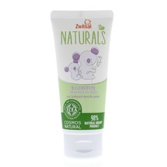Zwitsal Naturals billencreme (100 ml)