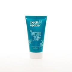 Petit & Jolie Nourisch cream / vette creme (75 ml)