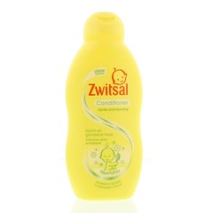 Zwitsal Conditioner (200 ml)