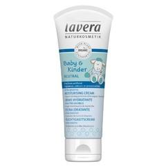 Lavera Baby beschermende creme/protection cream (75 ml)